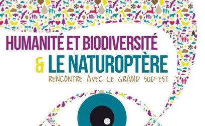 Naturoptère et Humanité et Biodiversité
