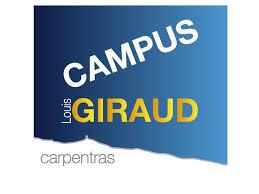 Campus Louis Giraud