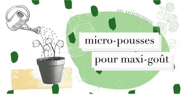 MPG 2019, année de la gastronomie