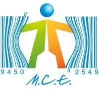 logo Maison Commerce Equitable