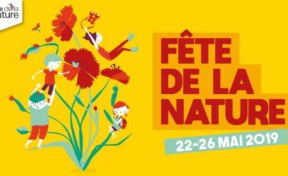 Fête Nature 2019