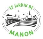le jardin de Manon à Eguilles