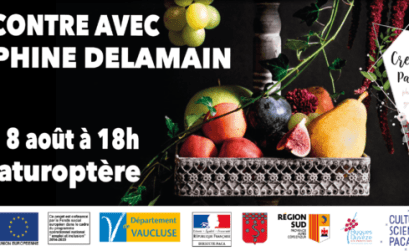 Expo D. Delamain