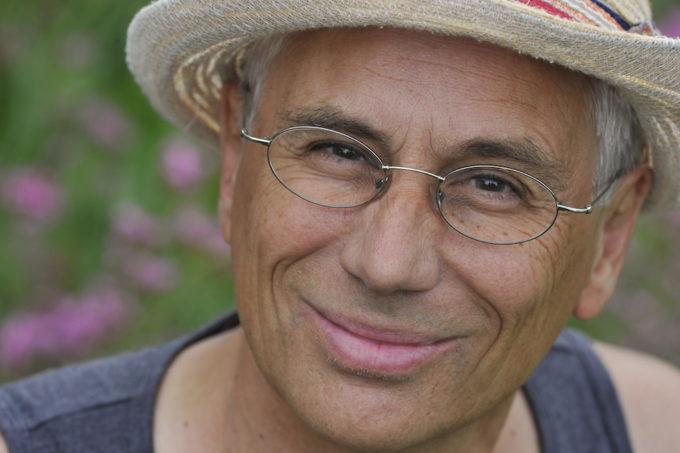 Blaise Leclerc