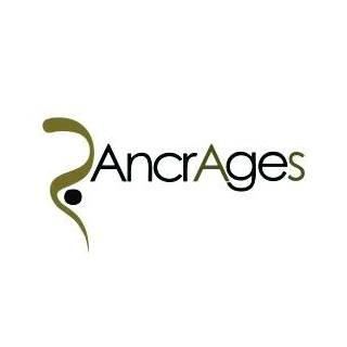 logo Ancrages