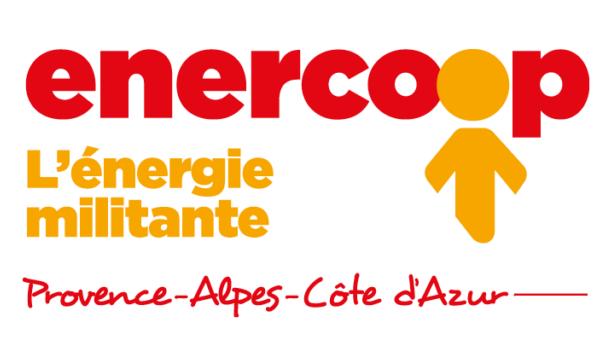 Enercoop achète et vend des énergies renouvelables