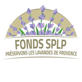 logo du Fonds Sauvegarde Patrimoine Lavandes de Provence