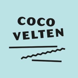 La tournée du défi avec Coco Velten et Zero Waste