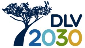 Durance Luberon Verdon 2030