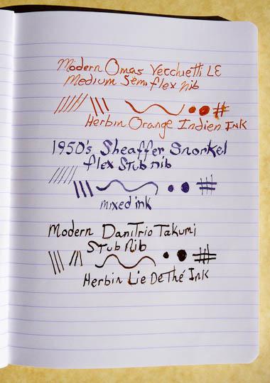 P1040101-42 June 12, 2009 1