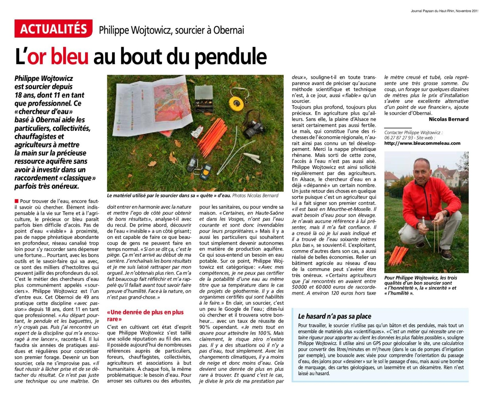 Article-PHR-13-novembre 2015-page-001