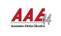 AAE44