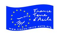 FranceTerredAsile