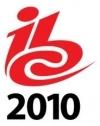 ibc_logo_2010_rgb_200_x_200_thumb_thumb