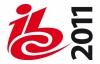 ibc_logo_2011_rgb-516x335_thumb