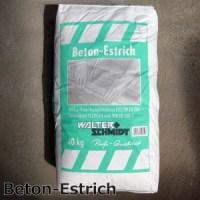 Estrich Sackware Preis. baumit estrich 25 kg bei hornbach ...