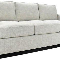 Rialto Sofa Bed Room Board Sleeper