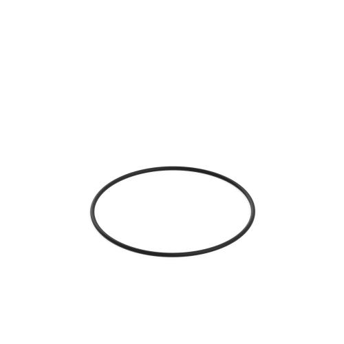 Black O-Ring for Pneumatic Vac-Stop
