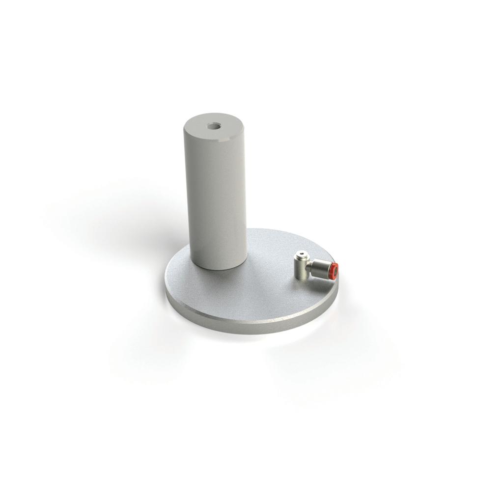50mm Locating Pins