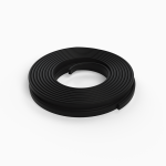 50ft Roll Top Seal