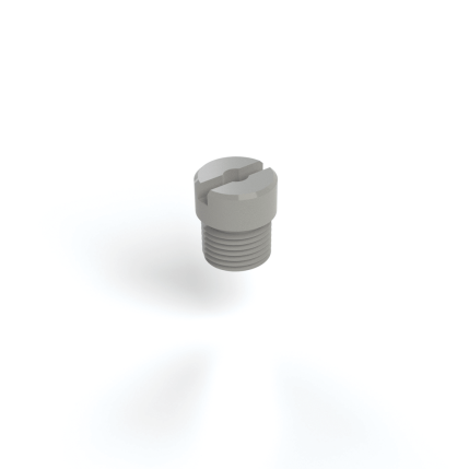 Replacement Float Diac for Robocups by Breton