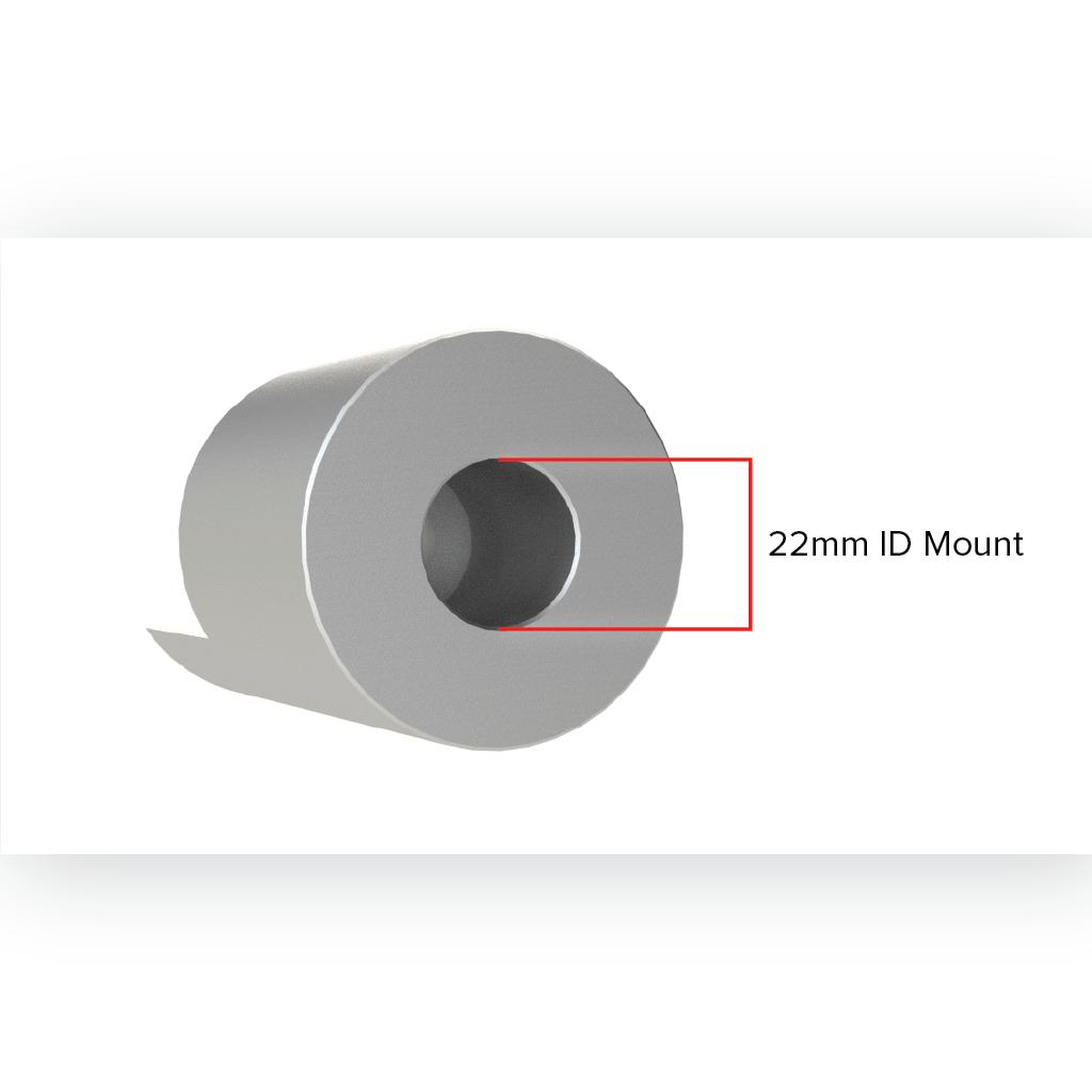 19-101-01_26mm-Aggregate_20190503_Mount-Diagram
