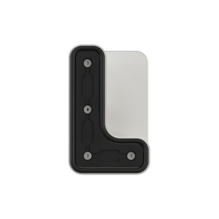 150 x 240 Corver Suction Cup - Left