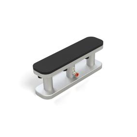 28-075-30_75x300mm-Core-Drill_20201027