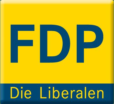 FDP fordert schnelle Sondersitzung mit Lins und Rogoll