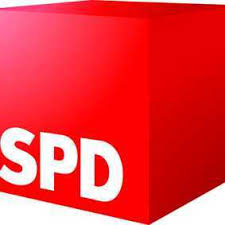 Sunderner SPD wirft Lins Angst vorm Wähler vor
