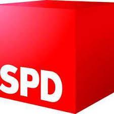 Sunderner SPD fordert Konsequenzen von Detlef Lins