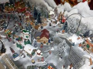 2013.12.06.Arnsberg.Weihnachtstreff
