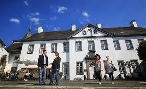Sauerlandmuseum schließt erst im Sommer 2014