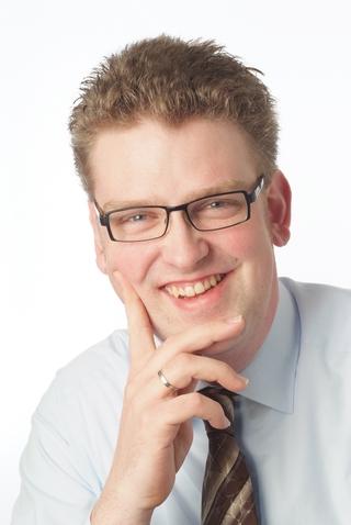 Magnus Bende fordert parteiübergreifendes Agieren