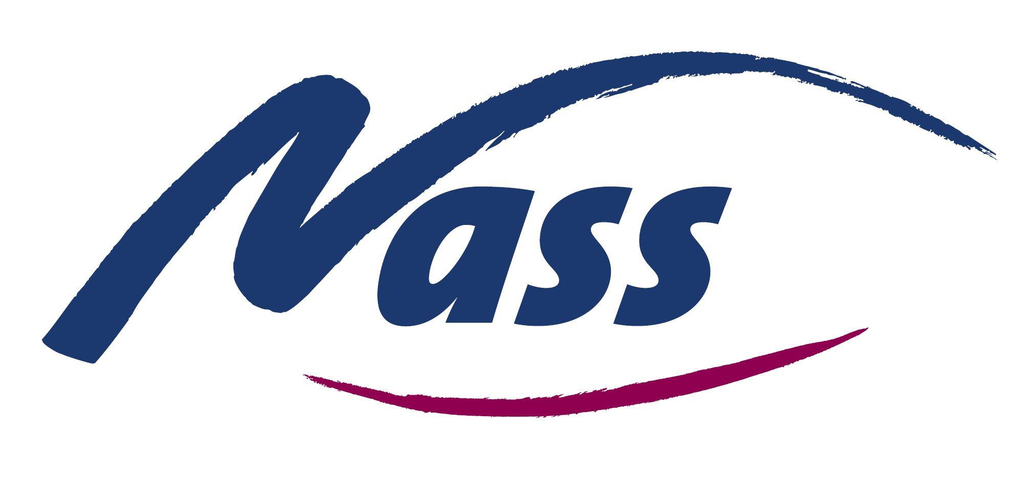 Bildergebnis für logo nass arnsberg