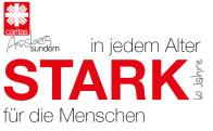 2014.07.27.Logo.Caritas