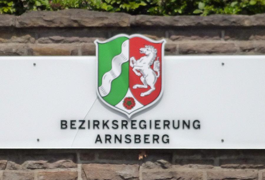 Arnsberg bekommt 4,84 Mio. aus Stärkungspakt