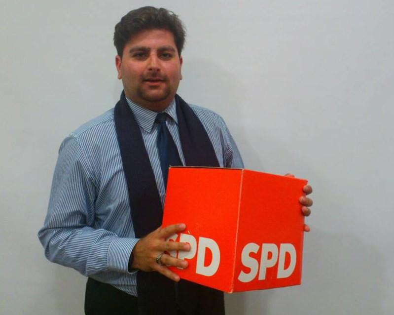 "SPD und BfS: Bürger werden ""bewusst falsch informiert und damit bewusst getäuscht"""