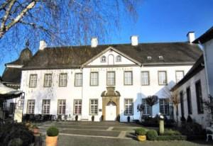 Sauerlandmuseum (Foto: Veranstalter)