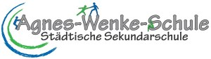 2014.11.17.Logo.AgnesWenkeSchule