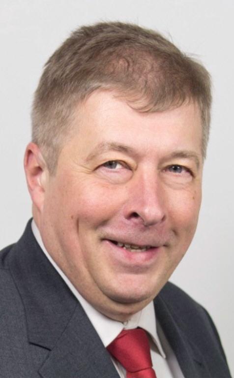 SPD: Hochsauerlandkreis soll Vereinen Hilfestellung bei neuen Datenschutzregeln leisten