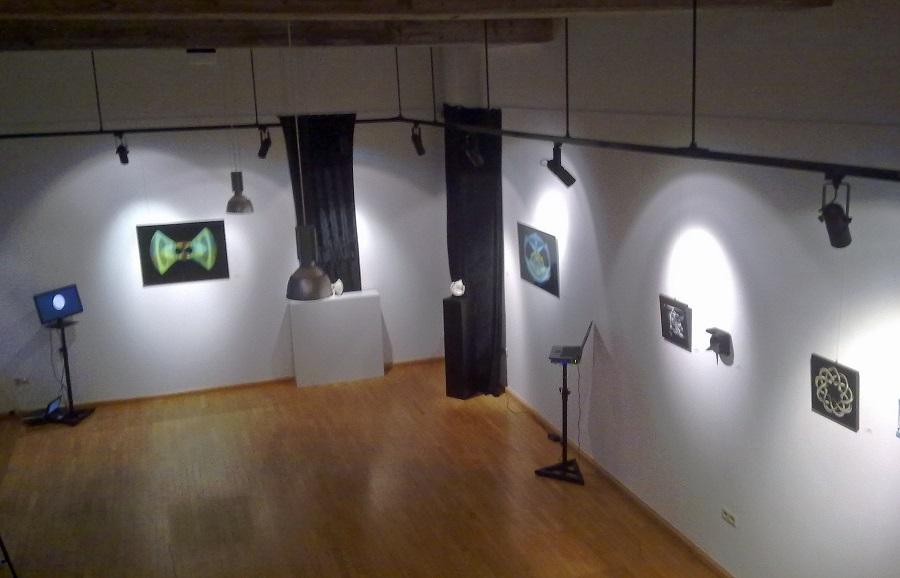 Kunstverein: Streichung bei Kultur ist Milchmädchenrechnung