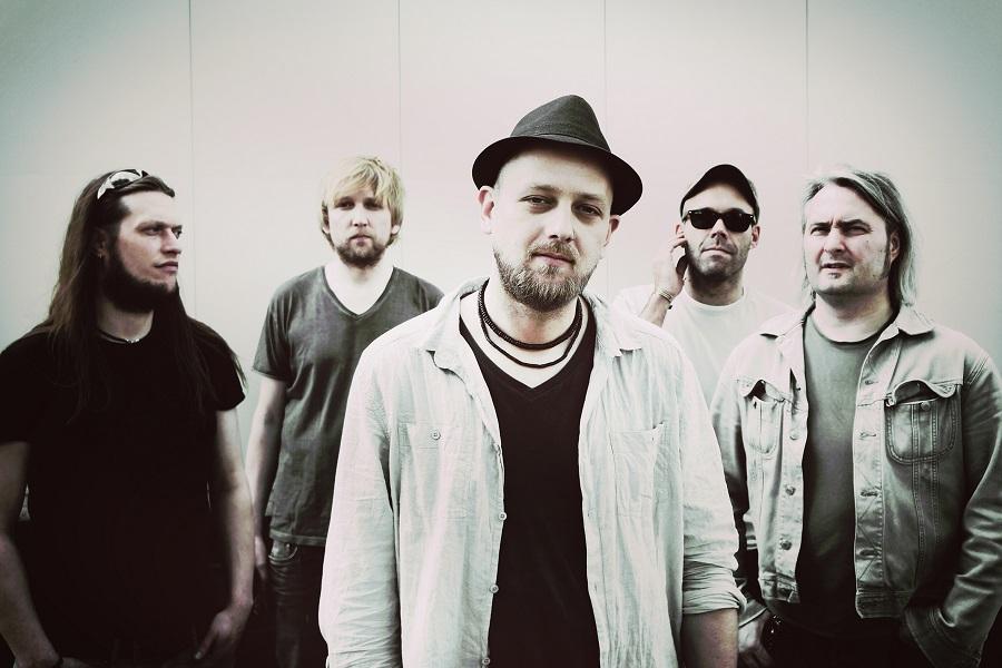 """Indie-Rock mit """"Bongen's"""" und """"Reverse Reaction""""  in Alter Molkerei"""