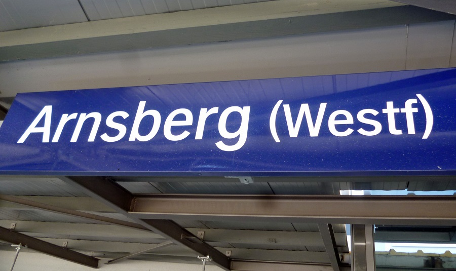 Nur noch vereinzelte Zugausfälle im Sauerlandnetz