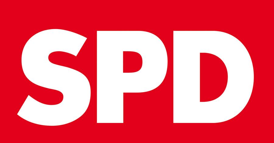 SPD Sundern-Röhrtal lädt zum Sommerfest