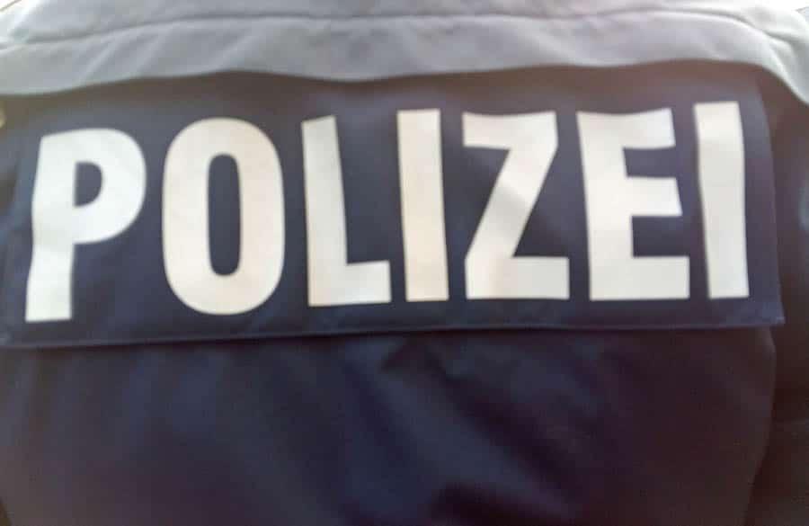 Mit Messer gedroht: Spezialkräfte nehmen 63-jährigen Briloner fest