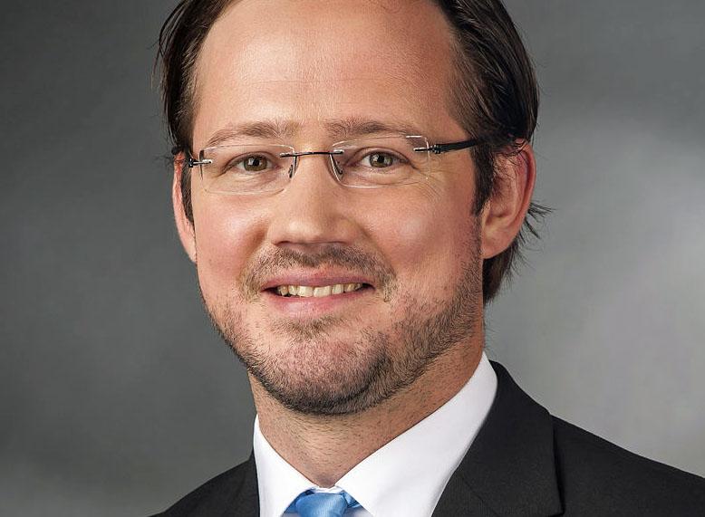 Dirk Wiese geht mit 10-Punkte-Plan fürs Sauerland in die Wahl