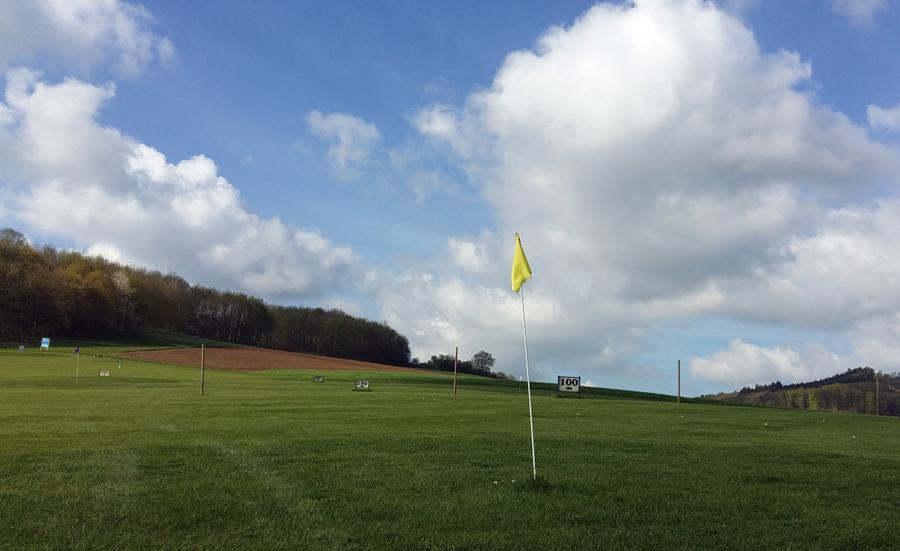 Bowling und Golf – SPD ermöglicht Ferienaktivitäten