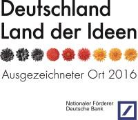 2016.05.31.Arnsberg.logo.ausgezeichneterOrt