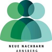 2016.05.31.Arnsberg.neuenachbarn.logo
